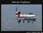 Blinde-Passagiere.png auf www.funpot.net