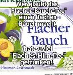 Flaches-Hirn-Tee.jpg auf www.funpot.net