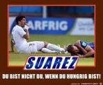 Suarez.jpg auf www.funpot.net