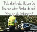 Drogen-oder-Alkohol?.jpg auf www.funpot.net