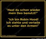 Robin-Hood.png auf www.funpot.net