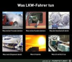 was-Lkw-Fahrer-tun.jpg auf www.funpot.net