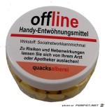 Offline.jpg auf www.funpot.net
