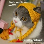 zieht-euch-warm-an......jpg auf www.funpot.net