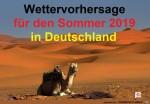 Wettervorhersage-Sommer19.jpg auf www.funpot.net