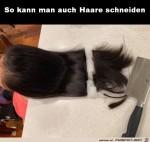 Besonderer-Haarschnitt.jpg auf www.funpot.net