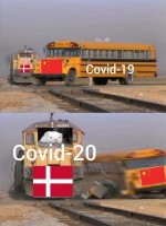 Covid-20.jpg auf www.funpot.net