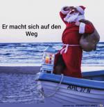 Er-macht-sich-auf-den-Weg.png auf www.funpot.net