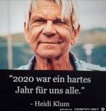 2020-war-hart.jpg auf www.funpot.net