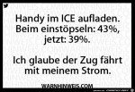 Handy-im-ICE.jpg auf www.funpot.net