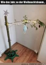 Der-Baum-ist-wie-2020.jpg auf www.funpot.net
