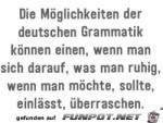Deutsche-Grammatik.jpg auf www.funpot.net
