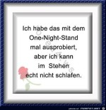 One-Night-Stand.jpg auf www.funpot.net