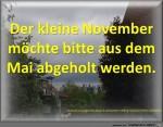 November.jpg auf www.funpot.net