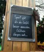 Sport-und-Glühwein.jpg auf www.funpot.net