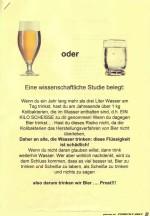 Bier-oder-Wasser.jpg auf www.funpot.net