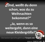 Was-bekommst-du-zu-Weihnachten.jpg auf www.funpot.net