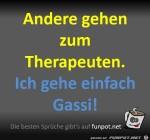 Andere-gehen-zum-Therapeuten.jpg auf www.funpot.net