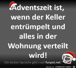 Die-Adventszeit.jpg auf www.funpot.net