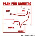 Super-Plan.jpg auf www.funpot.net