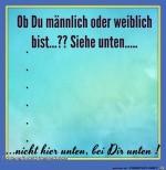 Männlich-oder-Weiblich.jpg auf www.funpot.net
