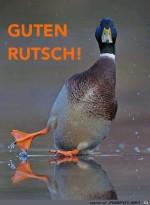 Guten-Rutsch.jpg auf www.funpot.net