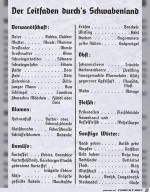 Leitfaden-durchs-Schwabenland.jpg auf www.funpot.net