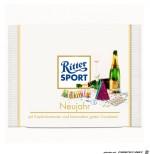Ritter-Sport-Fake19.png auf www.funpot.net