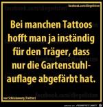 Tattoos.jpg auf www.funpot.net