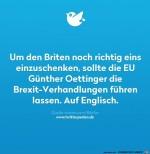 EU-Austritt-von-England.jpg auf www.funpot.net