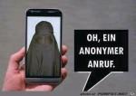 Anonymer-Anruf.jpg auf www.funpot.net