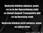 Deutsche-sind-dumm.jpg auf www.funpot.net