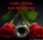 Liebe-Grüße-zum-Muttertag.jpg auf www.funpot.net