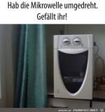 Die-Mikrowelle-freut-sich.jpg auf www.funpot.net