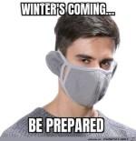 Bereite-dich-auf-den-Winter-vor.jpg auf www.funpot.net