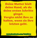 Deine-Hand.png auf www.funpot.net