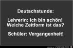 Deutschstunde.....jpg auf www.funpot.net