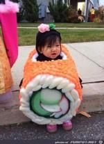 Kleine-Sushi-Dame.jpg auf www.funpot.net