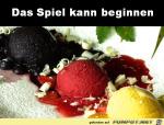 Das-Eis-zum-Spiel.png auf www.funpot.net
