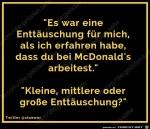 diegeilsten-McDonalds.jpg auf www.funpot.net