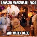 Großer-Maskenball.jpg auf www.funpot.net