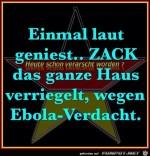 Zack.jpg auf www.funpot.net