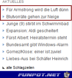 Armstrong.png auf www.funpot.net