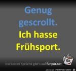 Genug-gescrollt.jpg auf www.funpot.net