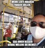 Sag-den-Leuten,-welche-Maske-sie-tragen-sollen.jpg auf www.funpot.net