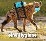 Eine-Hygiene.jpg auf www.funpot.net