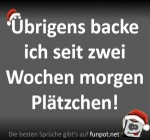Ich-backe-bald.jpg auf www.funpot.net