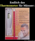 Thermometer-für-Männer.jpg auf www.funpot.net