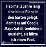 Google-Maps.jpg auf www.funpot.net