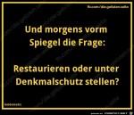 Spiegel.jpg auf www.funpot.net